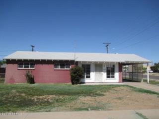 3302 W Cambridge Avenue  , Phoenix, AZ 85009 (MLS #5255088) :: The Carin Nguyen Team