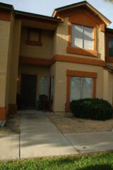 4114 E Union Hills Drive  1210, Phoenix, AZ 85050 (MLS #5256171) :: Morrison Residential LLC