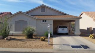 1776 E Lindrick Drive  , Chandler, AZ 85249 (MLS #5256491) :: West USA Realty Revelation