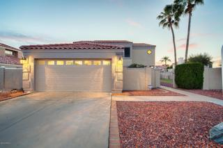18808 N 67th Drive  , Glendale, AZ 85308 (MLS #5256509) :: West USA Realty Revelation