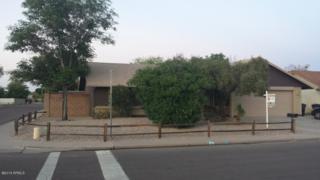 2206 E Diamond Avenue  , Mesa, AZ 85204 (MLS #5257262) :: The Daniel Montez Real Estate Group