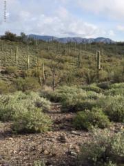 8236 E Sombrero Road  , Carefree, AZ 85377 (MLS #5257285) :: The Daniel Montez Real Estate Group
