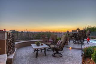 4114 N El Sereno Circle  , Mesa, AZ 85207 (MLS #5257404) :: The Carin Nguyen Team