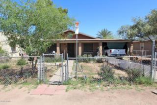 116 N Cameron Avenue  , Casa Grande, AZ 85122 (MLS #5257826) :: Keller Williams Legacy One Realty