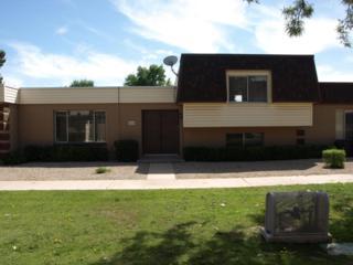 8446 E Chaparral Road  , Scottsdale, AZ 85250 (MLS #5257892) :: Keller Williams Legacy One Realty