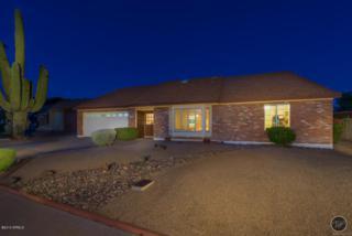 4605 W Lindner Drive  , Glendale, AZ 85308 (MLS #5257897) :: Keller Williams Legacy One Realty