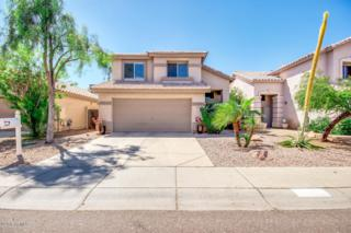 4027 E Anderson Drive  , Phoenix, AZ 85032 (MLS #5267212) :: West USA Realty Revelation