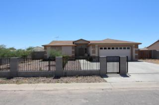 11331 W Cabrillo Drive  , Arizona City, AZ 85123 (MLS #5267491) :: Keller Williams Legacy One Realty