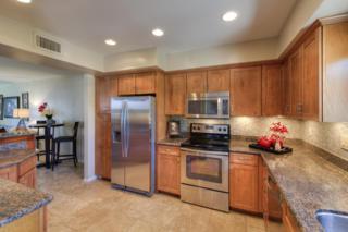 8210 E Keim Drive  , Scottsdale, AZ 85250 (MLS #5267790) :: Carrington Real Estate Services