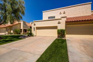 9612 E Sutton Drive  , Scottsdale, AZ 85260 (MLS #5267792) :: Carrington Real Estate Services