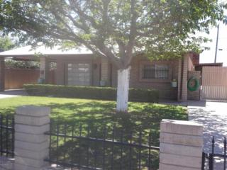 2737 W Madison Street  , Phoenix, AZ 85009 (MLS #5267871) :: Keller Williams Legacy One Realty