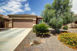 1776 E Desert Breeze Place  , Casa Grande, AZ 85122 (MLS #5269416) :: Morrison Residential LLC