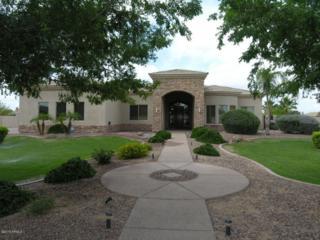 21246 E Pegasus Parkway  , Queen Creek, AZ 85142 (MLS #5270896) :: West USA Realty Revelation
