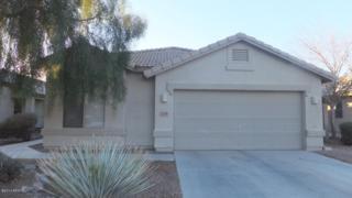 238 S 126TH Avenue  , Avondale, AZ 85323 (MLS #5271681) :: Morrison Residential LLC