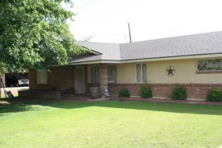 12046 S 71ST Street  , Tempe, AZ 85284 (MLS #5271687) :: Morrison Residential LLC