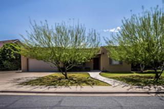 1455 E 3RD Street  , Mesa, AZ 85203 (MLS #5271725) :: Morrison Residential LLC