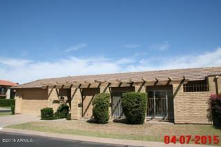 7902 E Heatherbrae Avenue  , Scottsdale, AZ 85251 (MLS #5271731) :: Morrison Residential LLC