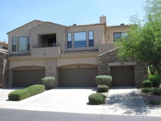 7445 E Eagle Crest Drive  1043, Mesa, AZ 85207 (MLS #5271857) :: Arizona Best Real Estate