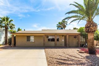 2175 E Greenway Drive  , Tempe, AZ 85282 (MLS #5273685) :: The Daniel Montez Real Estate Group