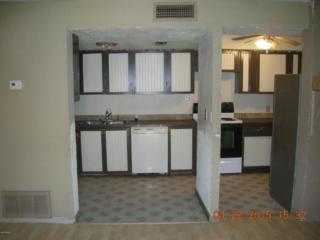 4036 W Mesquite Lane  , Phoenix, AZ 85019 (MLS #5274719) :: Carrington Real Estate Services