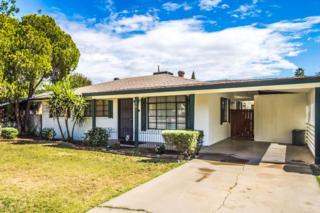 149 W 9TH Street  , Mesa, AZ 85201 (MLS #5275058) :: The Daniel Montez Real Estate Group