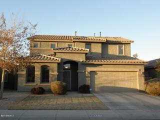 45374 W Portabello Road  , Maricopa, AZ 85139 (MLS #5275230) :: West USA Realty Revelation