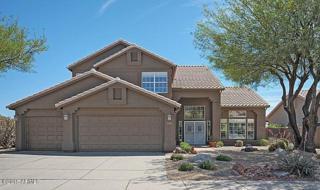 11171 E Greythorn Drive  , Scottsdale, AZ 85262 (MLS #5275311) :: The Daniel Montez Real Estate Group