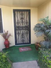 17271 N 105TH Avenue  , Sun City, AZ 85373 (MLS #5275871) :: Carrington Real Estate Services