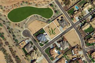 20924 S Claudius Road  , Queen Creek, AZ 85142 (MLS #5275884) :: Carrington Real Estate Services