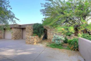 11125 E Mariola Way  , Scottsdale, AZ 85262 (MLS #5277619) :: West USA Realty Revelation