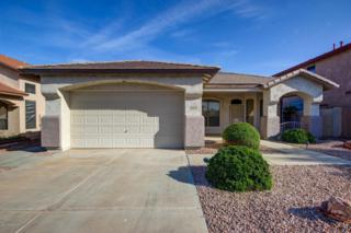 6516 W Piute Avenue  , Glendale, AZ 85308 (MLS #5278832) :: Carrington Real Estate Services