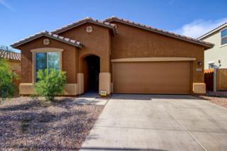 7218 W Southgate Avenue  , Phoenix, AZ 85043 (MLS #5279580) :: Morrison Residential LLC