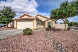 14638 N 153RD Court  , Surprise, AZ 85379 (MLS #5281648) :: Morrison Residential LLC
