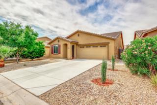 1451 E Lakeview Drive  , San Tan Valley, AZ 85143 (MLS #5283800) :: West USA Realty Revelation