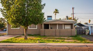 6630 W Keim Drive  , Glendale, AZ 85301 (MLS #5284701) :: Carrington Real Estate Services