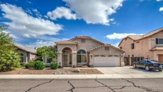 687 W Fremont Drive  , Tempe, AZ 85282 (MLS #5285263) :: Carrington Real Estate Services