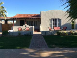 917 W Portland Street  , Phoenix, AZ 85007 (MLS #5285295) :: Arizona Best Real Estate