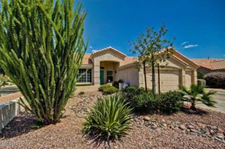 501 S Oak Street  , Gilbert, AZ 85233 (MLS #5286224) :: Keller Williams Legacy One Realty