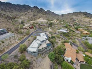 7349 N Clearwater Parkway  , Paradise Valley, AZ 85253 (MLS #5286720) :: Carrington Real Estate Services