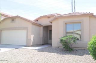 9431 W Heber Road  , Tolleson, AZ 85353 (MLS #5286725) :: Carrington Real Estate Services