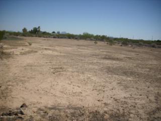 362XX W Durango Street  , Tonopah, AZ 85354 (MLS #5286809) :: Carrington Real Estate Services