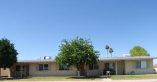 10304 W Deanne Drive  , Sun City, AZ 85351 (MLS #5286815) :: Carrington Real Estate Services