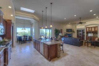 6391 E Barwick Drive  , Cave Creek, AZ 85331 (MLS #5286843) :: The Daniel Montez Real Estate Group