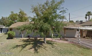 4505 N 12TH Drive  , Phoenix, AZ 85013 (MLS #5286849) :: The Daniel Montez Real Estate Group