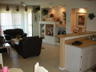 9253 N Firebrick Drive  243, Fountain Hills, AZ 85268 (MLS #5286857) :: Arizona Best Real Estate