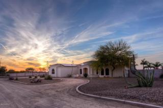 3220 E Regal Drive  , Queen Creek, AZ 85142 (MLS #5287002) :: Arizona Best Real Estate