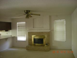 1809 E La Vieve Lane  , Tempe, AZ 85284 (MLS #5295557) :: Carrington Real Estate Services