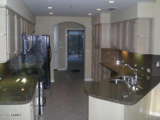 7700 E Gainey Ranch Road  126, Scottsdale, AZ 85258 (MLS #5298073) :: Carrington Real Estate Services