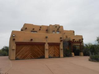 33619 N 62ND Street  , Cave Creek, AZ 85331 (MLS #5298697) :: Carrington Real Estate Services
