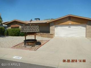 1161 S Main Drive  , Apache Junction, AZ 85120 (MLS #5299175) :: Carrington Real Estate Services